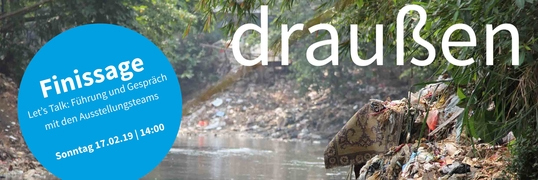 Drau%c3%9fen finissage